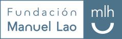 Fundación Manuel Lao Logo