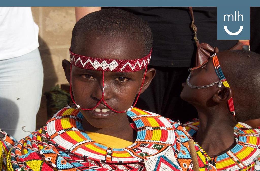 La Fundación Manuel Lao apoya la educación como herramienta de cambio en Kenia