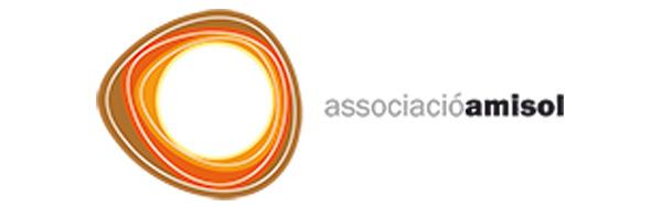 Associació AMISOL