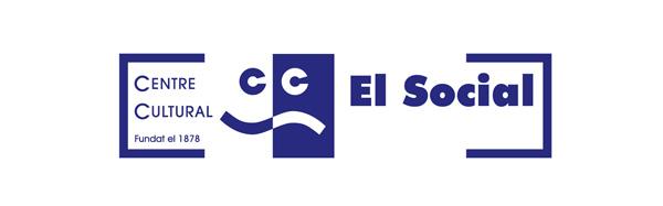 Fundación Centre Social Catolic