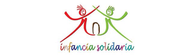 Fundación Infancia Solidaria
