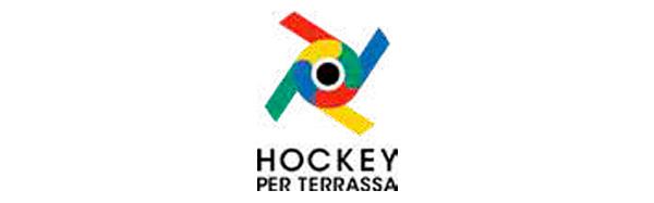 Hockey per Terrassa