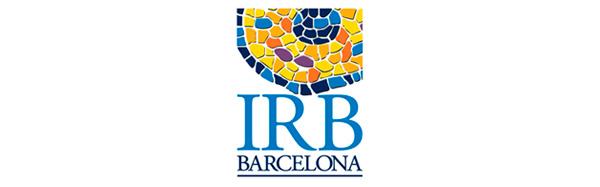 IRB Institut de Recerca Biomèdica