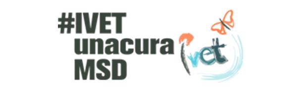 Fundació MSD Déficit Múltiple de Sulfactasa