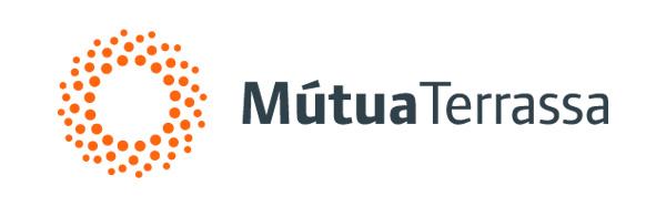 Fundació Assistencial de Mútua de Terrassa, FPC