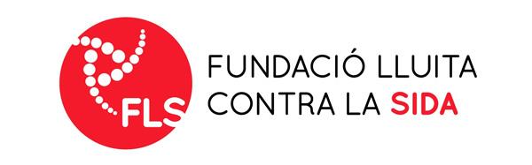 Fundació Lluita contra la Sida