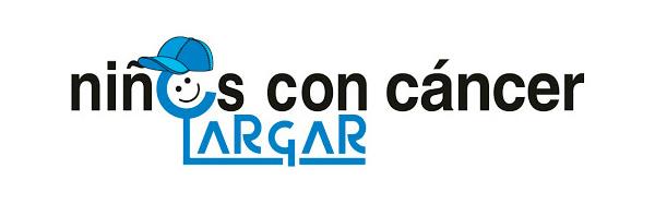 ARGAR